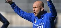 Italia-Tunisia U21 2-0, Zaniolo e Luca Pellegrini in campo per 60 minuti