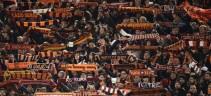 Roma-SPAL. La promo studenti vale anche per Tevere Parterre Nord (Foto)