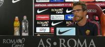 Conferenza Di Francesco: