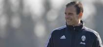 La Juventus non raggiunge il record della Roma di Garcia della stagione 2013-14