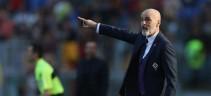 Serie A, pareggio tra Fiorentina e Cagliari