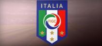 FIGC, Michele Uva sollevato dall'incarico di direttore generale