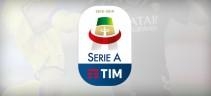 Lazio-Inter si gioca regolarmente