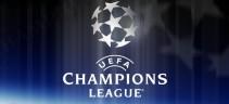 Champions League, la Juve perde 2-1 in casa con lo United. Larga vittoria del Real a Plzen