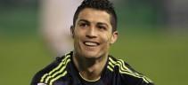 Real Madrid. Parla Butragueño: