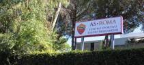 Allenamento Roma, due giorni di stop per i giallorossi. Lunedì la ripresa alle 14:45