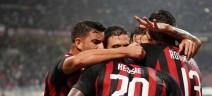 Uefa, durata circa 2 ore l'udienza del Milan davanti alla Camera giudicante. Decisione presa entro il 2018