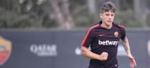 Coric potrebbe andare in prestito a Parma o a Udine