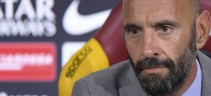 Il Barcellona ha deciso. Rafinha a gennaio non parte