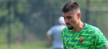 Quattro squadre di Serie B su Fuzato