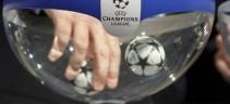 Champions League, il Viktoria Plzen pareggia contro lo Slovan Liberec