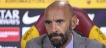 La Roma vorrebbe offrire un contratto di 2 anni e mezzo ad Ashley Young