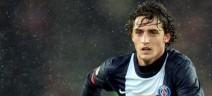 Rabiot tra permanenza al PSG e la Roma
