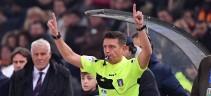Roma, è polemica VAR. I clamorosi errori contro i giallorossi (foto)