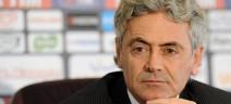 """23/09/2012 – La Roma vince a Cagliari dopo sedici anni grazie alla """"tripletta di Tavolino"""""""