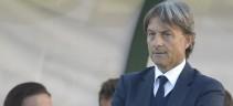 Roma Primavera sconfitta 4-1 in casa dall'Empoli