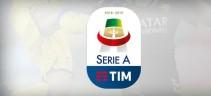 Serie A, il Napoli domina 4-0 il Frosinone