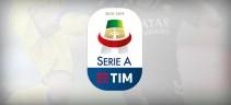 Serie A, pareggio tra Genoa e Spal