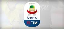 Serie A. Cambiano gli orari di Parma-Bologna e SPAL-Udinese della 17^ giornata