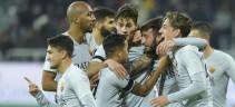 L'obiettivo Champions della Roma dato a quota 3,00