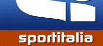 Da Eleven Sports a Infront, ecco chi vuole comprare Sportitalia