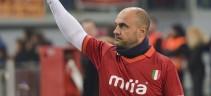 """Giannini: """"Alla Roma manca la cattiveria nel momento cruciale. Di Francesco è un bravo allenatore, ma ci vuole del tempo"""""""