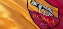 """Serse Cosmi: """"Io allenerei tutte le Roma dal '58 in poi, dal giorno in cui sono nato"""""""