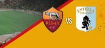 Roma-Entella. Biglietti Curva Sud Centrale e Laterale acquistabili dagli abbonati fino alla mezzanotte (foto)