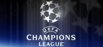 Gli analisti Snai vedono favorite le italiane negli ottavi di Champions