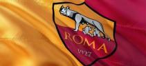 Roma femminile, le giallorosse ne fanno 5 al Tavagnacco