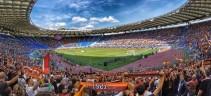 """Virtus Entella, Gozzi: """"Pronti per vivere la gara più importante della nostra storia. Pensiamo a onorare il campo, il calcio è imprevedibile. Zaniolo ha una grande testa"""""""