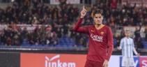 Schick a segno con l'Entella dopo soli 21 secondi, solo Totti ha fatto meglio (video)