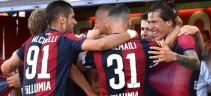 Nessuna segnalazione di coro razzista in Bologna-Juve