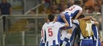 Coppa di Portogallo. Porto in semifinale nei supplementari grazie ad un gol di Herrera
