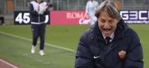 Under 19. Riccardi titolare nell'amichevole dell'Italia contro la Spagna