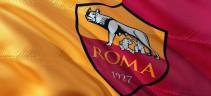 Classifica fatturato, Roma 25° con 175 milioni