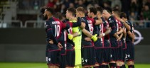 Barella, l'Inter trova l'accordo col Cagliari per 40 milioni più 10 di bonus