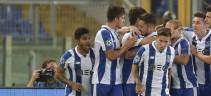 Primeira Liga. Il Porto si impone 4-1 sul campo del Chaves
