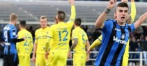 Monchi pensa a Mancini per rinforzare la difesa