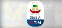 Serie A. Il Parma vince 2-1 ad Udine grazie alle reti di Inglese e Gervinho