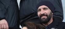 Monchi punta Gravillon, difensore del Pescara ma di vivaio nerazzurro