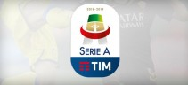 Serie A. Frosinone-Atalanta 0-5, Zapata cala il poker