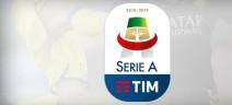 Serie A. La Fiorentina pareggia in casa con la Samp, mentre termina 1-1 il derby tra SPAL e Bologna