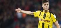 Zorc, ds. Borussia Dortmund: