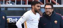 Anche il Galatasaray chiede di Defrel