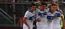 Mancini vuole rimanere a Bergamo fino al termine della stagione