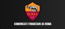 Guido Fienga nominato CEO di As Roma