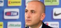 L'Inter mette in standby l'operazione Herrera. Costi troppo elevati