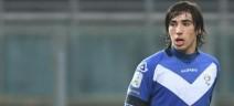 Uno scout del Liverpool presente a Brescia-Spezia per seguire Tonali (Foto)