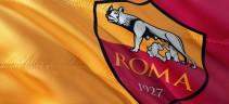 I biglietti per le gare interne contro Napoli, Fiorentina, Udinese e Cagliari saranno in vendita dalle 10 di domani (foto)